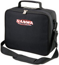 CASE  CARRYING-BAG  MULTI