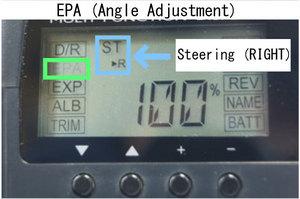 EPA(right).jpg