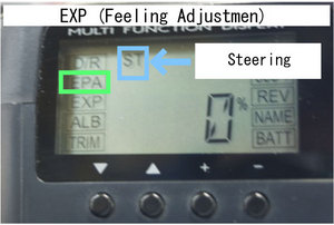 EXP-(ST).jpg