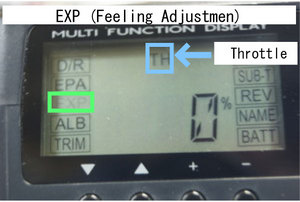 EXP-(TH).jpg