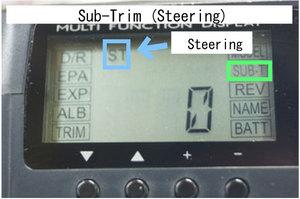 Sub-Trim-(ST).jpg