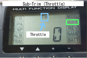 Sub-Trim-(TH).jpg