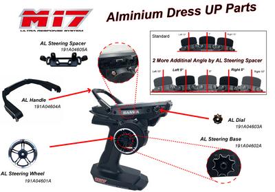 M17 AL parts.jpg