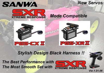PGS-XR2,CX2 for website.jpg