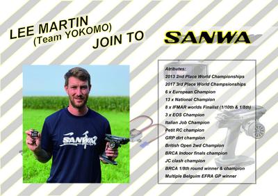 Lee Martin join to sanwa.jpg