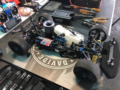 Ongaro GT2001.JPG