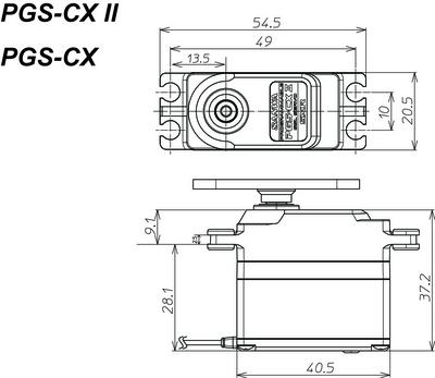 PGS-CX & CX II dimension.jpg