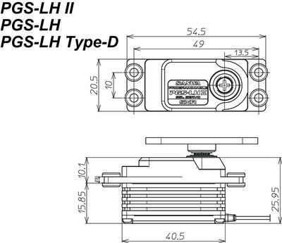 PGS-LH & LH II dimension.jpg