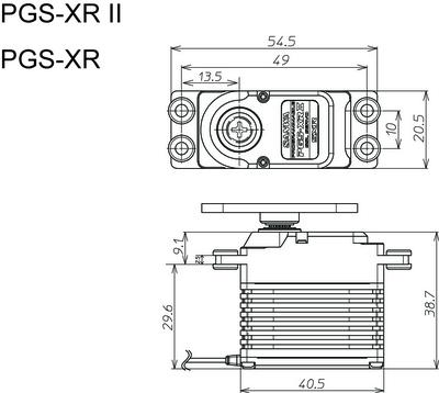 PGS-XR & XR II dimension.jpg