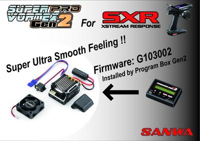 SV G2 PRO for SXR.jpg