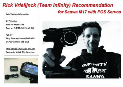 Rick V reccomendation.jpg