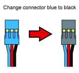 Conector change announce.jpg