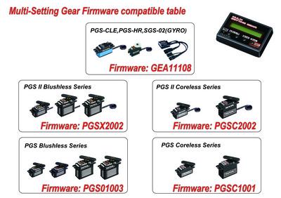 PGS Multi Setting Gear compatible.jpg